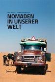 Nomaden in unserer Welt (eBook, PDF)