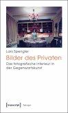 Bilder des Privaten (eBook, PDF)