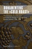Ornamenting the »Cold Roast« (eBook, PDF)