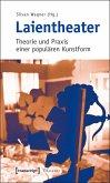 Laientheater (eBook, PDF)