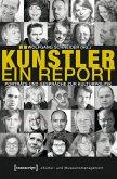 Künstler. Ein Report (eBook, PDF)
