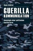 Guerillakommunikation (eBook, PDF)