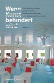 Wenn Kunst behindert wird (eBook, PDF)