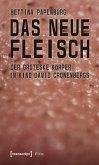 Das neue Fleisch (eBook, PDF)