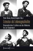 Literatur als Lebensgeschichte (eBook, PDF)