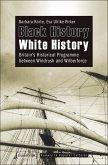Black History - White History (eBook, PDF)