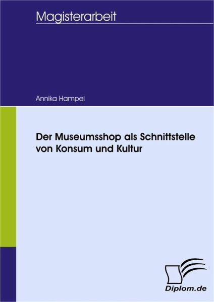 download Storia del materialismo. Spinoza.