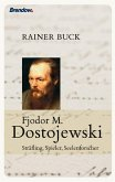 Fjodor M. Dostojewski (eBook, ePUB)