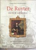 de Ruyter: Dutch Admiral