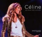 Céline...Une Seule Fois/Live 2013