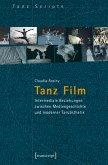 Tanz Film (eBook, PDF)