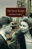 The Stone Bridge (eBook, ePUB)