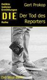 Der Tod des Reporters (eBook, ePUB)