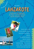 Lanzarote (eBook, PDF)