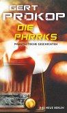 Die Phrrks (eBook, ePUB)