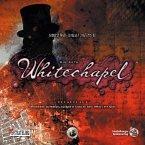 Die Akte Whitechapel (Spiel)