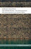 Das Schloss Otranto (eBook, ePUB)