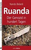Ruanda 1994: Genozid in hundert Tagen (eBook, ePUB)