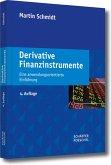 Derivative Finanzinstrumente (eBook, PDF)
