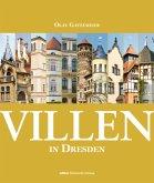 Villen in Dresden