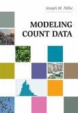 Modeling Count Data