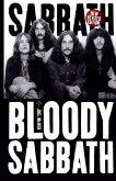 SABBATH BLOODY SABBATH updated edition