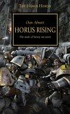 The Horus Heresy 01. Horus Rising