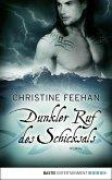 Dunkler Ruf des Schicksals / Dark Carpathians Bd.11 (eBook, ePUB)
