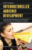 Interkulturelles Audience Development (eBook, PDF)