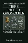 Tiere Bilder Ökonomien (eBook, PDF)