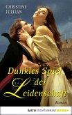 Dunkles Spiel der Leidenschaft / Dark Carpathians Bd.10 (eBook, ePUB)