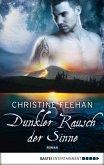 Dunkler Rausch der Sinne / Dark Carpathians Bd.8 (eBook, ePUB)