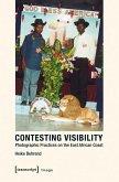 Contesting Visibility (eBook, PDF)