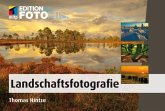 Landschaftsfotografie (eBook, ePUB)