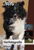 Tierfotografie (eBook, PDF)