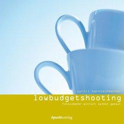 Low Budget Shooting (eBook, PDF)
