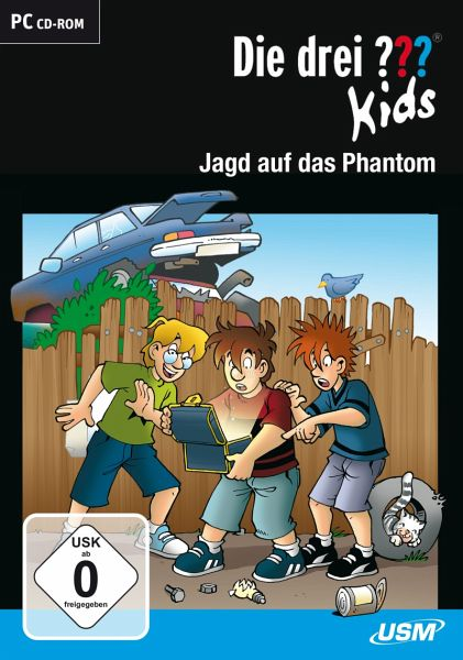 Jagd Spiele Pc
