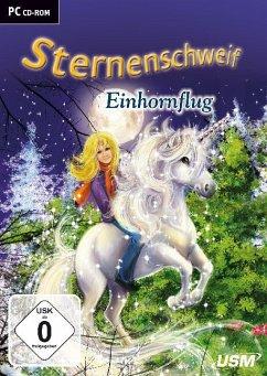 Sternenschweif: Magischer Einhornflug (PC)