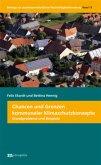 Chancen und Grenzen kommunaler Klimaschutzkonzepte