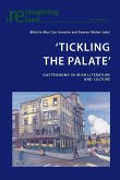 'Tickling the Palate'