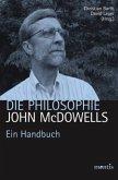 Die Philosophie John McDowells
