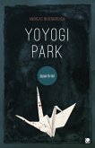 Yoyogi Park (eBook, ePUB)