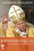 Johannes Paul II. (eBook, ePUB)