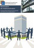 Reanimation der Arbeitsmotivation (eBook, PDF)
