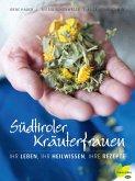 Südtiroler Kräuterfrauen (eBook, ePUB)
