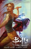 Buffy The Vampire Slayer, Staffel 9, Band 4 (eBook, PDF)