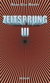 Zeitsprung III (eBook, ePUB)