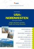 USA: Nordwesten (eBook, PDF)
