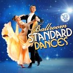 Ballroom Standard Dances