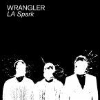 La Spark